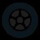 Autoreifen icon
