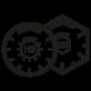 HU&AU icon